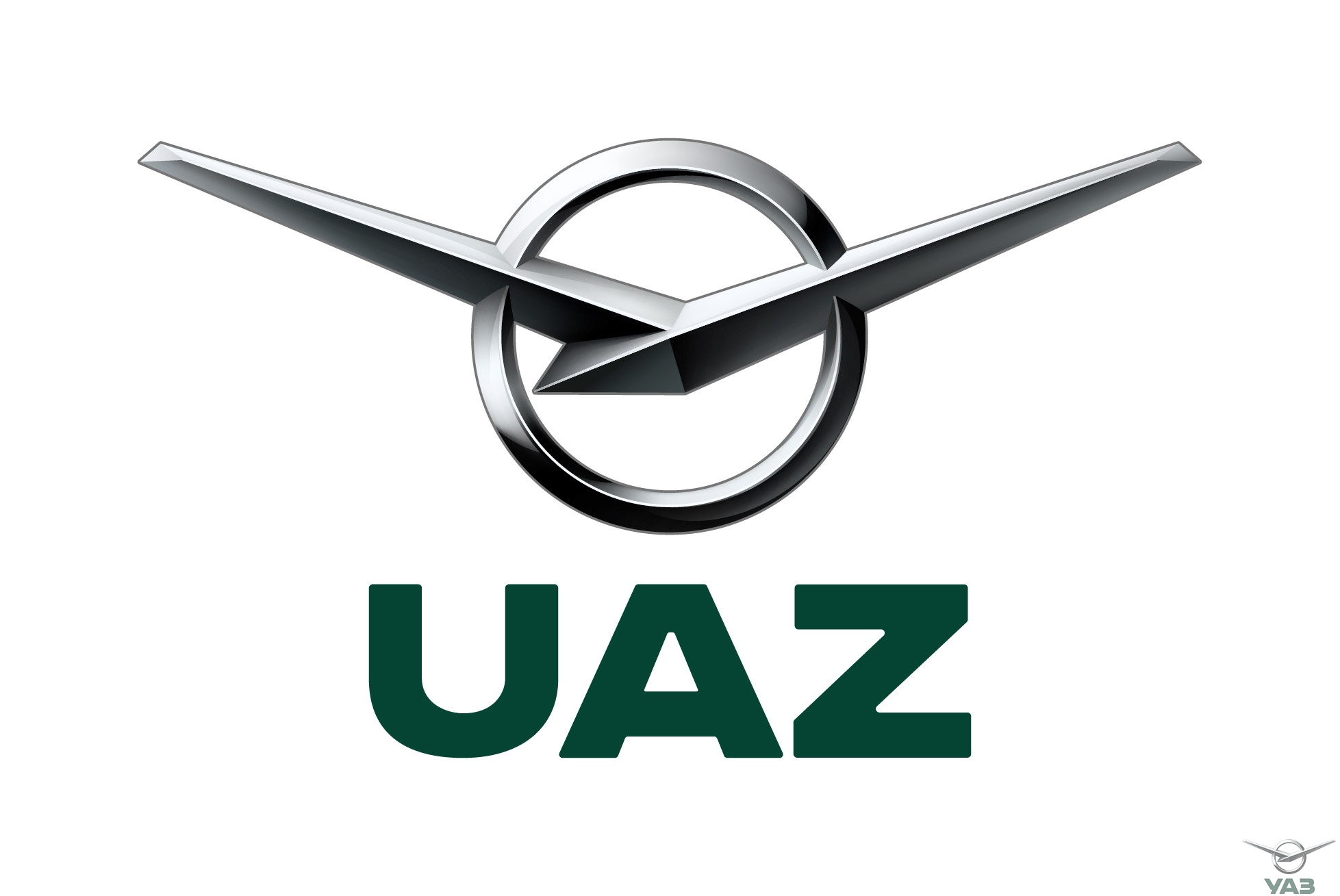 uaz_uaz